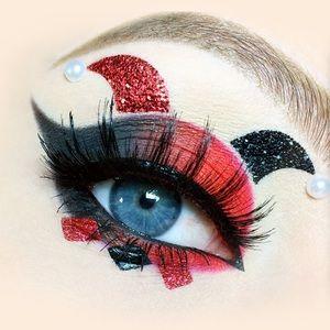 Make Up, Make Over💄👄👩🔧👸🏻